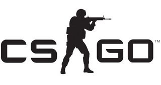 counter-strike-global-offensive-cs-go-logo.jpg