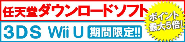 dl-nintendo_saidai5pt-740x170.jpg