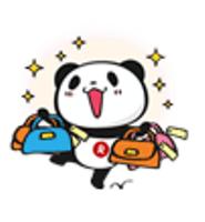 okaimonop03_2.png